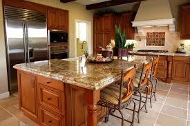 kitchen types modern 11 type kitchen design home design and