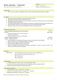 exles of elementary resumes professional academic writing services essayseek personal finance
