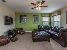 Villas With Games Rooms - top tuscany at westside vacation rentals vrbo