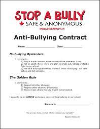 best 20 bullying activities ideas on pinterest anti bullying