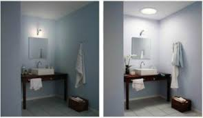 bathroom remodel ideas before and after bathroom design ideas