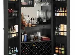 ikea liquor cabinet wine storage cabinet ikea livingurbanscape org