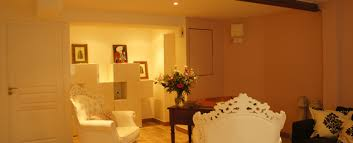 chambre hotes honfleur com l autre maison honfleur chambres d hôtes chambres d hôtes de