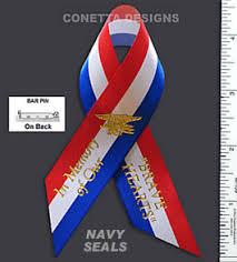 custom awareness ribbons awareness ribbon personalized memorial remembrance ribbon charity