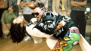 It Is Cool To Be - cool as ice the story behind vanilla ice s doomed movie rolling