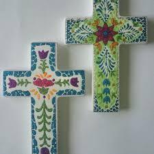 wall decor crosses prissy design wall decor crosses also cross ceramic holy religious