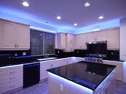 kitchen lights ideas kitchen accent lighting ideas inspiring kitchen lighting ideas