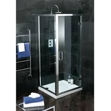 900 Shower Door Atlas Hinge Door 900 Bathstore
