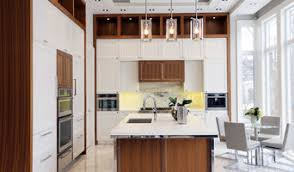 best architects and building designers in aurora on houzz