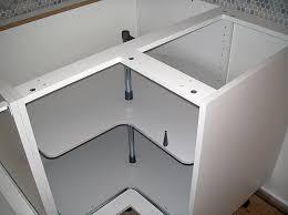 eckschrank küche ikea bildergalerie ikea küche planen aufbauen