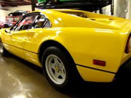 308 gtb for sale 1977 308 gtb for sale