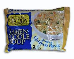 kosher noodles kosher grocery kosher rice barley pasta tradition ramen