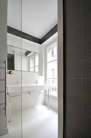 239 best flat ideas images on pinterest flat ideas kitchen