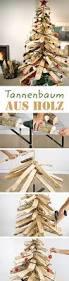schuhregal ziegelsteine die besten 25 bauen mit holz ideen auf pinterest selber bauen