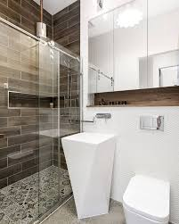 Porcelain Bathroom Floor Tiles Bathroom Polished Porcelain Tiles Small Tiled Bathrooms Ideas
