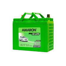 lexus rx270 singapore price car battery singapore affordable diy or replacement services