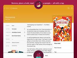 Ms Store Opening Times by Get Libby By Overdrive Microsoft Store