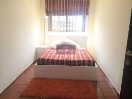apartment two bedroom house tetteh quarshie accra ghana gallery image of this property