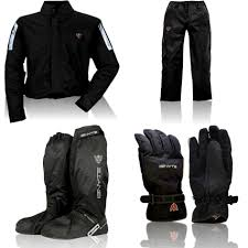 bike riding jackets your essential checklist for a bike road trip in the monsoons