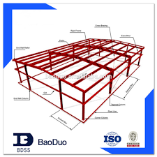90 sq meters to feet 1000 square meter warehouse building 1000 square meter warehouse