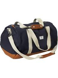 Rugged Duffel Bags Best 25 Duffel Bags Ideas On Pinterest Duffel Bag Nike Gym Bag
