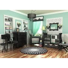 Black Bedroom Furniture Ideas Bedroom Great Image Of Modern Blue And Black Bedroom Decoration