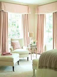 meilleur couleur pour chambre couleur chambre a coucher adulte couleur de peinture pour chambre