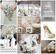 102 best wedding decorations images on