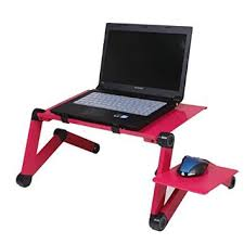 Laptop Desks For Bed Cheap Notebook Table For Bed Find Notebook Table For Bed Deals On
