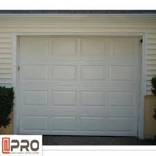 Used Overhead Doors For Sale Popular Used Garage Doors Sale Aluminum Garage Door View Garage