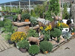 gardening shops near me excellent home design lovely with