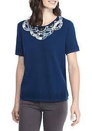 clearance sweaters for women oversized long u0026 more belk