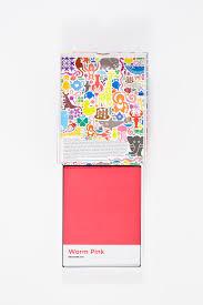 Pantone Color Names Pantone Color Cards 18 Oversized Flash Cards Pantone Andrew