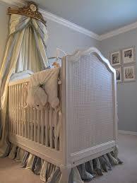 208 best nursery images on pinterest babies nursery children