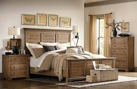 riverside bedroom furniture riverside bedroom furniture