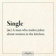 Urban Dictionary Kitchen - if dictionaries were honest 10 pics funny stuff humor and memes