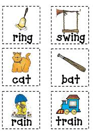 78 best rhyming images on pinterest rhyming activities rhyming