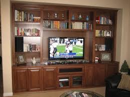 woodwork design for living room woodwork design for living room