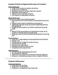 ap psychology abnormal psychology graphic organizer lesson tpt