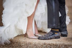 wedding shoes ideas wedding shoes 7 stylish shoe ideas for grooms inside weddings