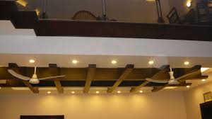 room false ceiling designs on interior design ideas with hd