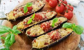 comment cuisiner les aubergines cuisinier aubergine ce qui peut être préparé à partir d aubergines