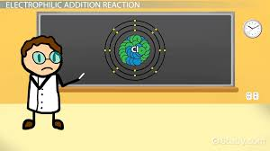 coordinate covalent bond definition u0026 examples video u0026 lesson