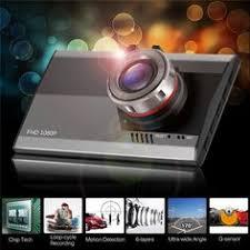 65ef9500 black friday lg 65ef9500 65 inch 4k ultra hd smart oled tv bundle tv