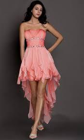buy formal dresses australia onlinequeenieaustralia