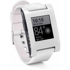 pebble watch amazon black friday pebble smartwatch walmart com