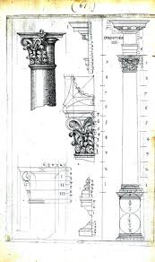 270 best images about architecture on pinterest woolworth