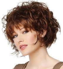 coupe de cheveux 2015 femme most endearing hairstyles for curly hair coupe de cheveux