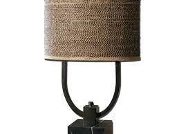 table lamps unusual design ideas of bedroom lighting options
