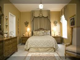 home depot prehung interior door bedroom prehung interior doors interior door size chart